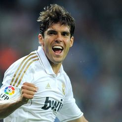 Kaka: Set for Milan return?