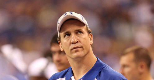 Free-for-all: There won&#39;t be a shortage of teams interested in Manning