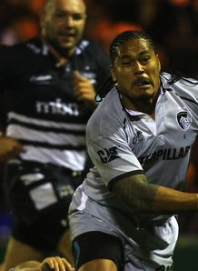 Alex Tuilagi Sale