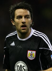 Picture of Cole Skuse