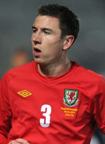 Picture of Paul Dummett