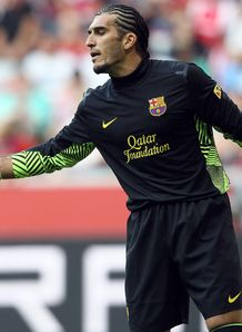 Picture of Jose Pinto