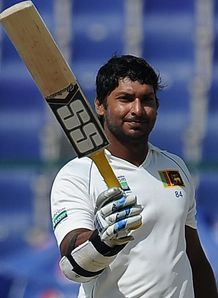 http://img.skysports.com/11/10/218x298/Kumar-Sangakkara-double-century-October-2011-_2668721.jpg
