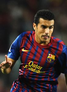 Picture of  Pedro