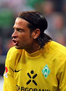 Picture of Tim Wiese
