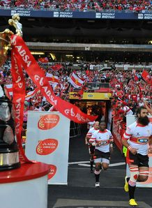currie cup lions v sharks final