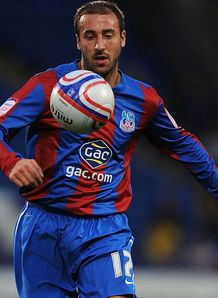 Picture of Glenn Murray
