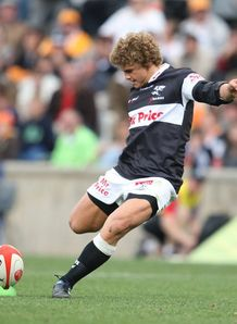 pat lambie CC 2011