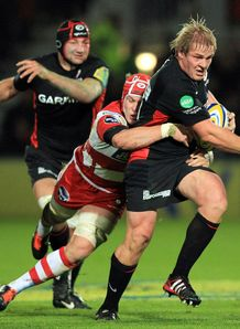 SKY_MOBILE gloucester v sarries