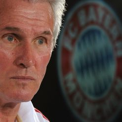 Heynckes: Keen to keep working
