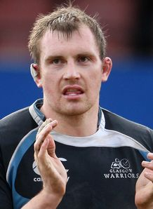 Al Kellock