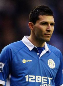 Picture of Antolin Alcaraz