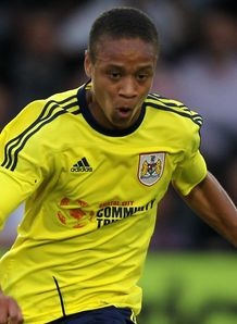 Picture of Bobby Reid