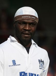 Picture of Efetobore Sodje