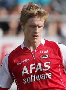 Picture of Rasmus Elm