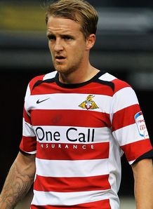 Picture of James Coppinger