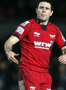 SKY_MOBILE Stephen Jones - Scarlets