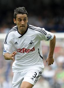 Picture of Neil Taylor