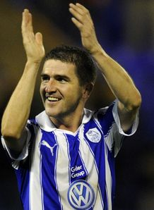 Picture of Ryan Lowe