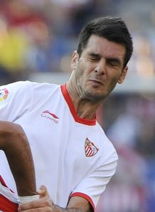 Picture of Emir Spahic