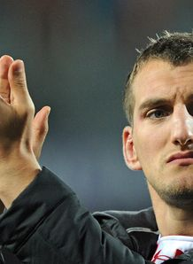 sam warburton wales rwc 2011
