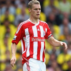 Shawcross: New Deal Imminent