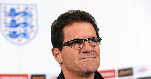 Capello: did he walk or was he pushed?