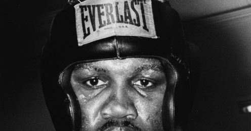 The second greatest: Frazier was not far behind Ali, say our experts