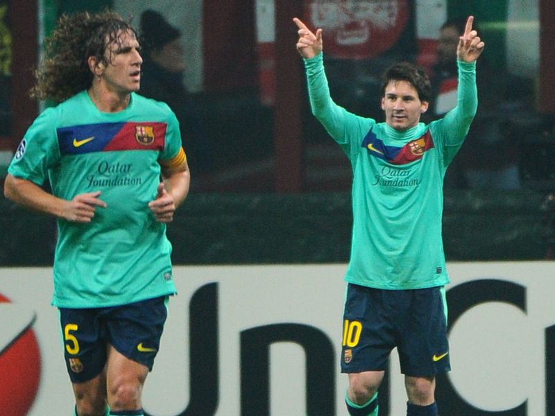 http://img.skysports.com/11/11/800x600/AC-Milan-v-Barcelona-Lionel-Messi-celeb_2682166.jpg