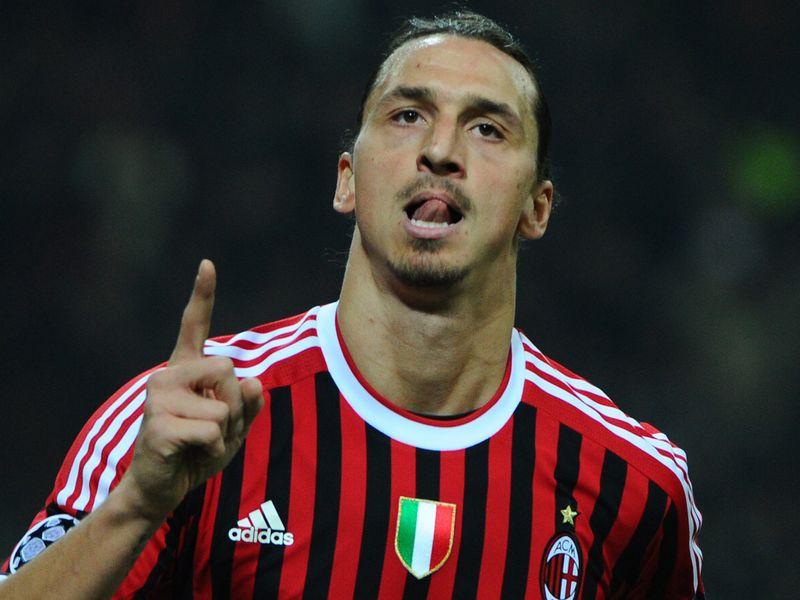 http://img.skysports.com/11/11/800x600/AC-Milan-v-Barcelona-Zlatan-Ibrahimovic-celeb_2682165.jpg