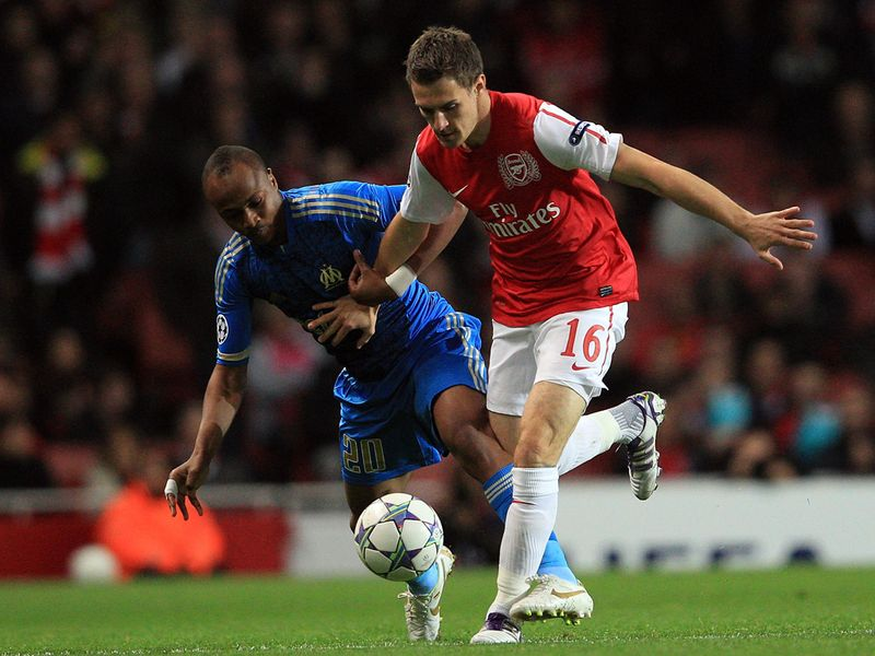 http://img.skysports.com/11/11/800x600/Arsenal-v-Marseille-Aaron-Ramsey-Andre-Ayew_2673056.jpg