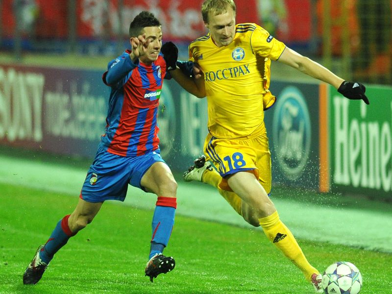 http://img.skysports.com/11/11/800x600/BATE-Borisov-v-Plzen-Milan-Petrzela-Maksim-Bo_2682157.jpg