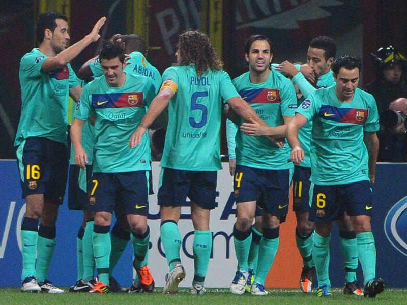 http://img.skysports.com/11/11/800x600/Barcelona-celeb-v-AC-Milan_2682164.jpg