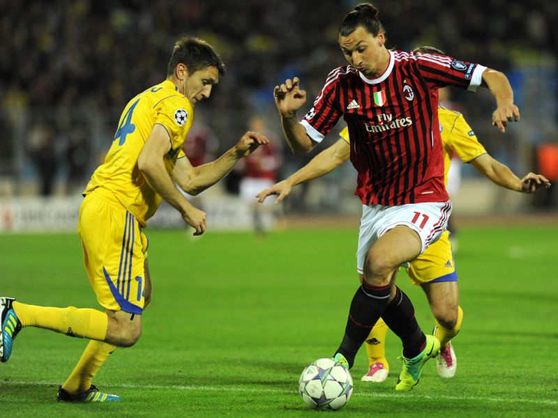http://img.skysports.com/11/11/800x600/Bate-v-AC-Milan-Zlatan-Ibrahimovic_2673035.jpg