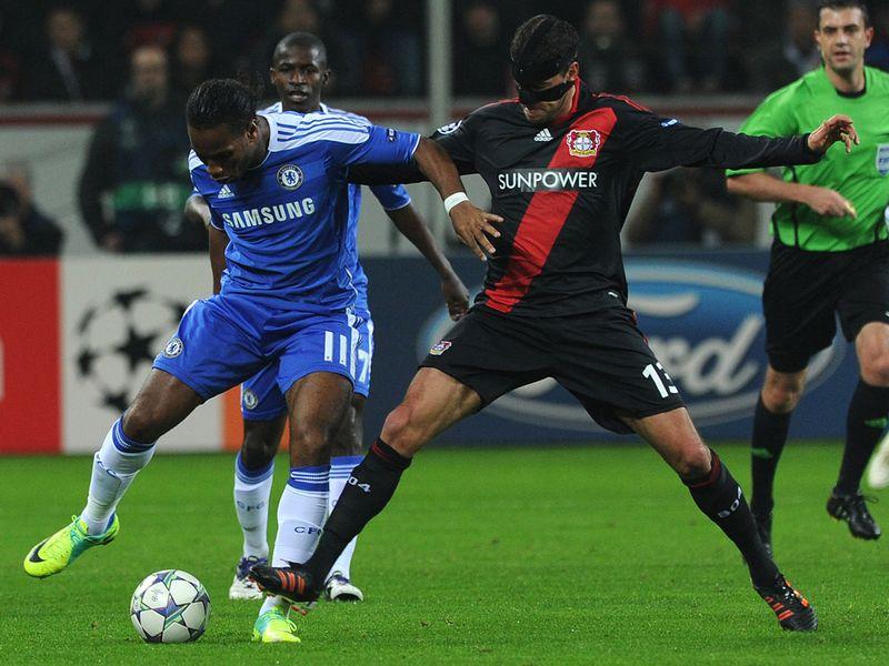 http://img.skysports.com/11/11/800x600/Bayer-Leverkusen-v-Chelsea-Didier-Drogba-Mich_2682159.jpg