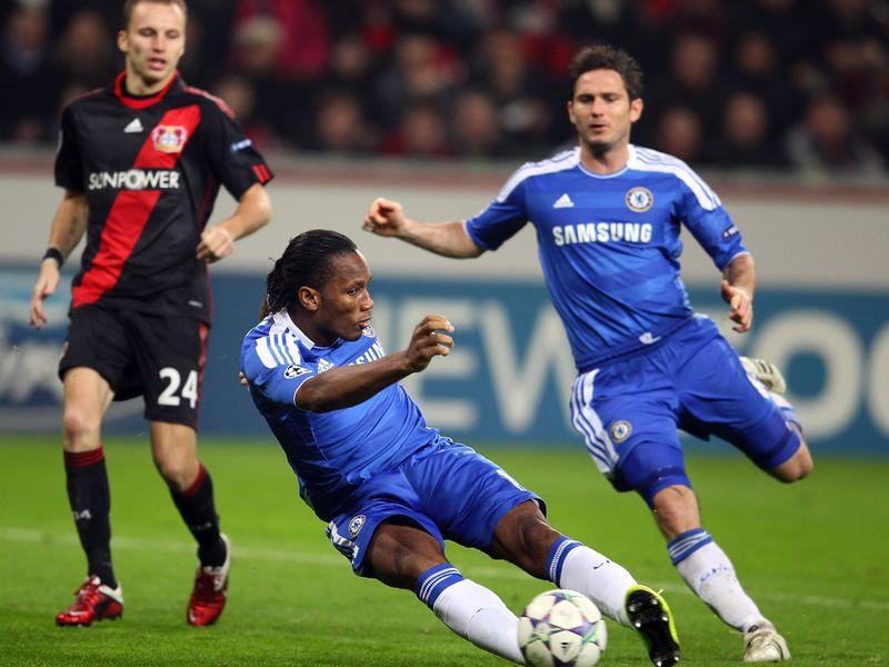 http://img.skysports.com/11/11/800x600/Bayer-Leverkusen-v-Chelsea-Didier-Drogba-goal_2682170.jpg