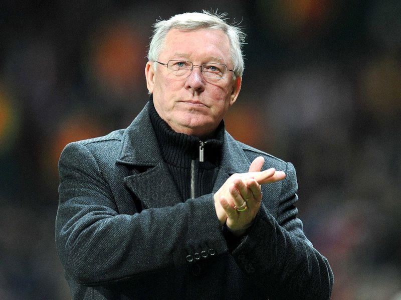 http://img.skysports.com/11/11/800x600/Sir-Alex-Ferguson-Manchester-United-Champions_2673477.jpg