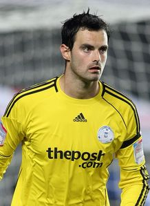 Picture of Joe Lewis