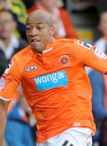 Picture of Alex Baptiste