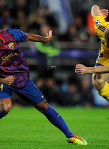 Picture of  Rafinha