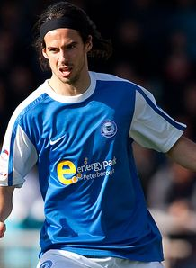 Picture of George Boyd