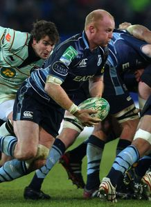 SKY_MOBILE IPAD Martyn Williams Cardiff Blues