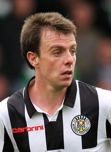 Picture of Paul McGowan