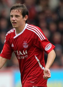 Picture of Peter Pawlett