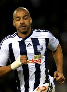 Picture of Steven Reid