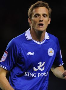 Picture of Andy King