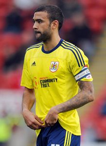Picture of Liam Fontaine