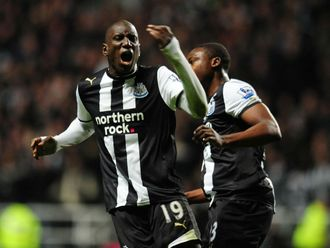 image: Demba-Ba-second-goal-Newcastle-vs-West-Brom_2694055