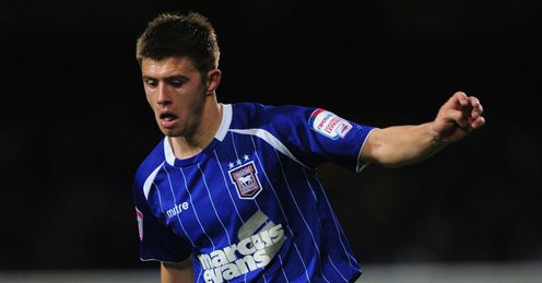 Aaron Cresswell: The highly-rated defender can look back on 2011 with pride