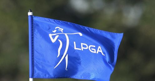 LPGA: Continuing to grow
